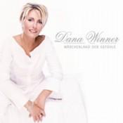 Dana Winner - Märchenland Der Gefühle