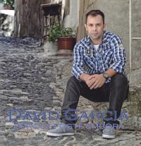 David Garcia - Porque foste embora