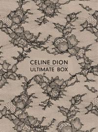 Céline Dion - Ultimate Box