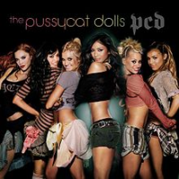 The Pussycat Dolls - PCD: Tour Edition