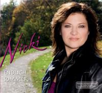 Nicki Servus Machs Guat Lyrics