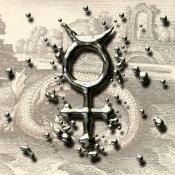 Element Eighty - Mercuric