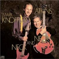 Mark Knopfler - Neck And Neck