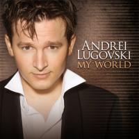 Andrei Lugovski - My world
