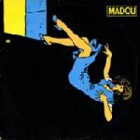 Madou - Madou