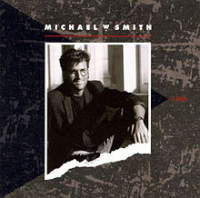 Michael W. Smith - I 2 Eye (1988)