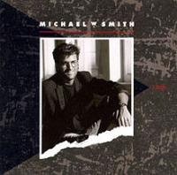 Michael W. Smith - I 2 Eye