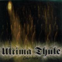 Ultima Thule - Lokes träta