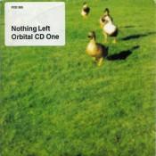 Orbital - Nothing Left