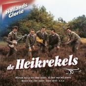 De Heikrekels - Hollands Glorie