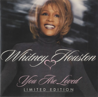 Whitney Houston - You Are Loved (1999)