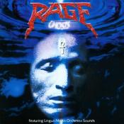 Rage - Ghosts