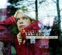 Brigitte Kaandorp - Als de herfst je overvalt