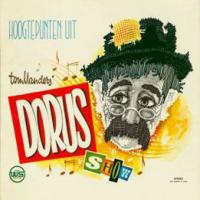 Dorus - Hoogtepunten uit Tom Manders' Dorus Show