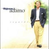 Adamo - Regards