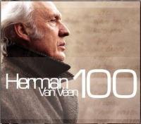 Herman Van Veen - 100
