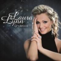 Laura Lynn - Eindeloos