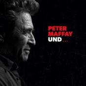 Peter Maffay - Peter Maffay und...