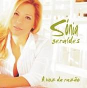Sónia Geraldes - A voz da razão