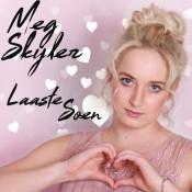 Meg Skyler - Laaste Soen