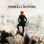 Fiorella Mannoia - Padroni di Niente