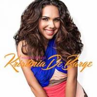 Kristinia DeBarge - Young & Restless