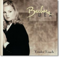 Barbara Dex - Tender Touch