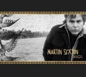 Martin Sexton - Seeds