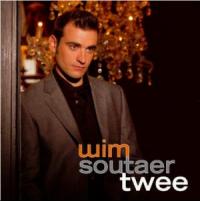 Wim Soutaer - Twee
