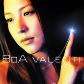 BoA - Valenti