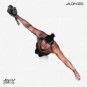 Alonzo - 100%
