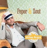 Wim Leys - Peper & zout