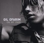 Gil Ofarim (Gil) - On My Own