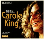 The Real... Carole King - CD3
