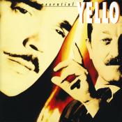 Yello - Essential
