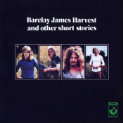 Barclay James Harvest - ...And Other Short Stories