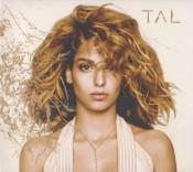 Tal (Tal Benyerzi) - Tal