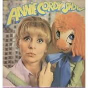 Annie Cordy - Annie Cordy Show