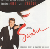 John Williams - Sabrina