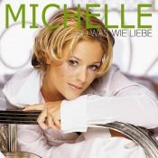 Michelle (D) - So was wie Liebe