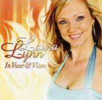 Laura Lynn - In vuur & vlam