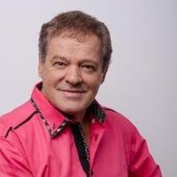 Manuel Escórcio