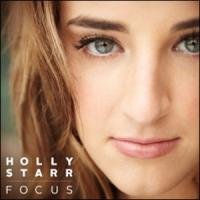 Holly Starr - Focus