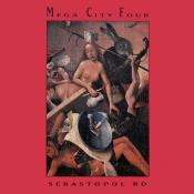 Mega City Four - Sebastopol Rd
