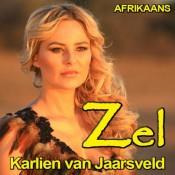 Karlien van Jaarsveld - Zel