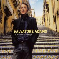 Adamo - La Part De L'Ange