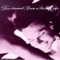 Steve Winwood - Back In The High Life