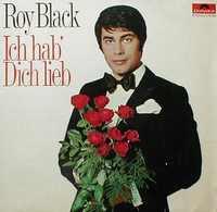 Roy Black - Ich hab' Dich lieb