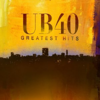 UB40 - Greatest Hits