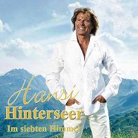 Hansi Hinterseer - Im siebten Himmel